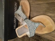 Cute 5.5 sized sandals in Bellaire, Texas
