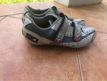 SIDI Road Bike Shoes 42.5 in Okinawa, Japan