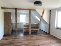 Patch and Kelley people! Amazing brandnew home in Stuttgart available in Stuttgart, GE