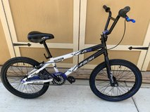 "KENT 20"" BOYS AMBUSH FS20 BMX BIKE in Vacaville, California"