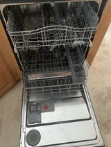 Kenmore Elite Turbo Dishwasher w/heated dry in Vista, California