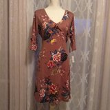 French Laundry dress- Large in Alamogordo, New Mexico