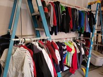 Baby &kids clothes in Yorkville, Illinois