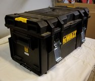Dewalt ToughSystem DS300 22 in. Large Tool Box without Tool Tray in Batavia, Illinois