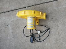 Electric Air Pump in Orland Park, Illinois