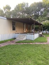 2bed 2bath New Caney, Texas in Kingwood, Texas