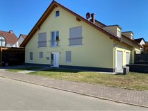 Rent: Nice house in perfect location in Weilerbach in Ramstein, Germany