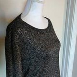 Liz Claiborne Sweater, XL in Alamogordo, New Mexico