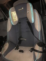carseat 1st safety in Columbia, South Carolina