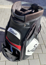 """Titleist 10.5"""" Tour Staff Bag in Ramstein, Germany"""