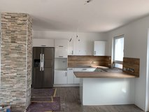 Newly Build Free Standing House in Hauptstuhl in Ramstein, Germany