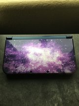 Nintendo 3ds xl in 29 Palms, California
