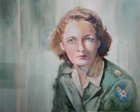 Active Duty Women Wanted for a Painting Project in Ramstein, Germany