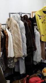 Vintage Clothing - Items in Batavia, Illinois