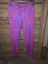 Women's Under Armour Leggings in Chicago, Illinois