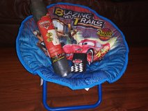 Disney Cars bundle in Spring, Texas