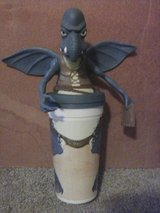 1999 Star Wars collector cup in Beaufort, South Carolina