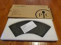 pampered Chef slate serving board in Clarksville, Tennessee