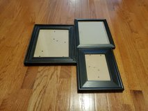 photo frames in Clarksville, Tennessee