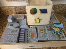 Wood Toys & Puzzles in Beaufort, South Carolina