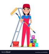 CLEANING TEAM/ PERSON in Fort Leonard Wood, Missouri