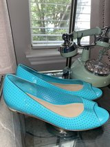 cole haan size 7 in Sugar Land, Texas