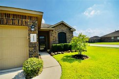 Beautiful House in Valley Ranch- Corner Lot in Spring, Texas
