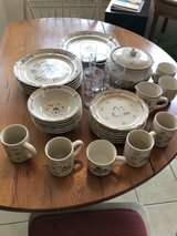 Dishes - stoneware in Cleveland, Texas