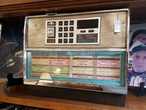 Seeburg Control Head for Jukebox in Fort Leonard Wood, Missouri