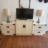 End tables in Beaufort, South Carolina