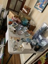Estate Moving Sale- Valuable Items in West Orange, New Jersey