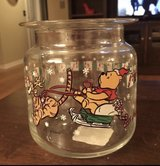 Winnie the Pooh Candleholder in Chicago, Illinois