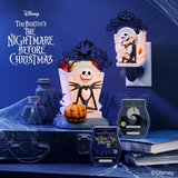 nightmare before Christmas items (new) in Eglin AFB, Florida