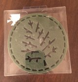 New Felt Coasters in Batavia, Illinois