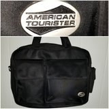 American Tourister computer bag in Kingwood, Texas