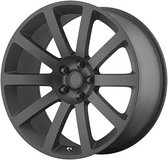 """4 Rims Set: Fits, Dodge Charger and Dodge Challenger. (20x9""""/5x115mm) NEW!!! in Wiesbaden, GE"""