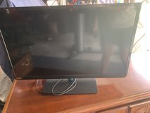 "29"" Toshiba TV or can be used as a Monitor in Kingwood, Texas"