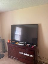 65 inch flat screen in Fort Campbell, Kentucky