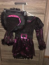 Witches Costume (Child 8-10) in Chicago, Illinois