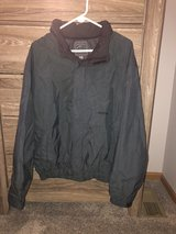 Pacific Trail Men's Jacket  XXL in Bolingbrook, Illinois