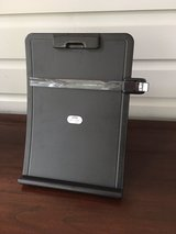 Typing Stand or Document Holder in Chicago, Illinois