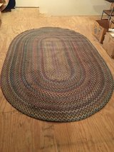 Capel Braided Hand Crafted Area Rugs in Naperville, Illinois