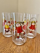 Cabbage Patch Kids Glasses in Joliet, Illinois