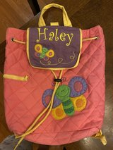 Haley Backpack in Aurora, Illinois