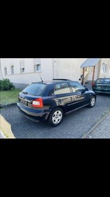 2001 Audi A3 1.8 Gasoline (Manual) in Ramstein, Germany