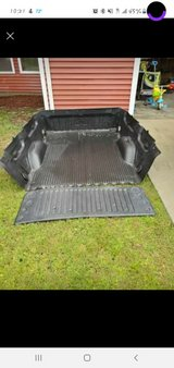 GM bed liner in Camp Lejeune, North Carolina