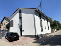 LUXURY HOME SEMBACH 10 MINS in Ramstein, Germany
