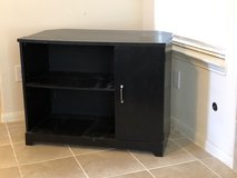TV stand in Kingwood, Texas