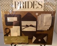 Brides Wedding Collection-New in Kingwood, Texas