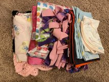 Doll Blankets in Aurora, Illinois